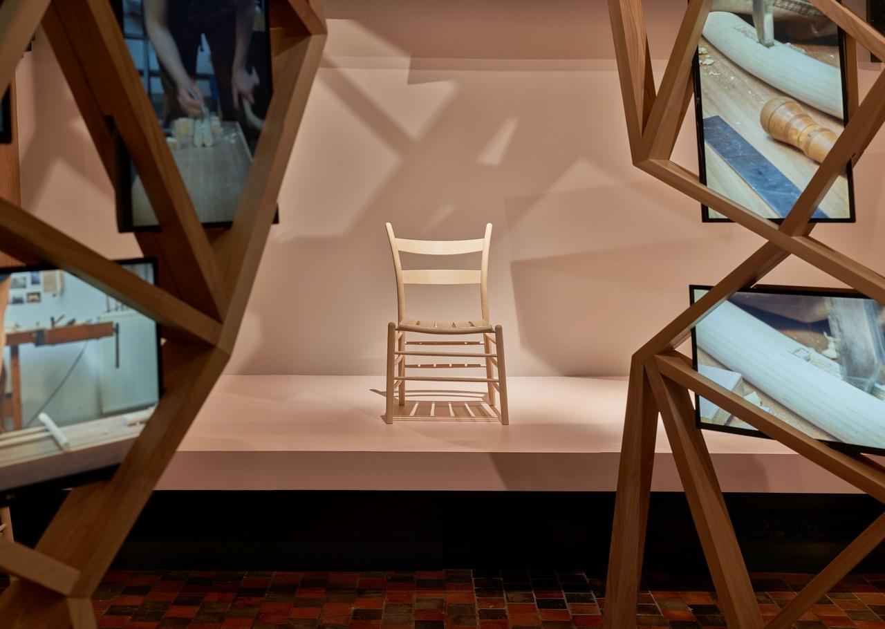 zeeuwsmuseum_presentatie-handwerk-foto-pim-top_005.jpg