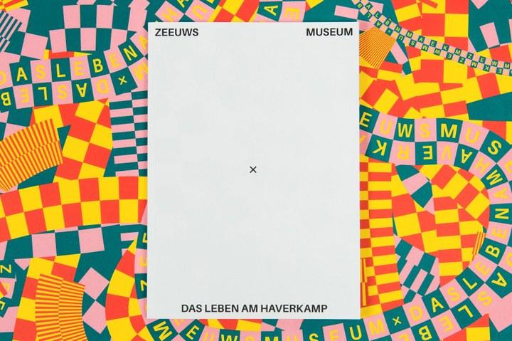 Zeeuws Museum x Das Leben am Haverkamp