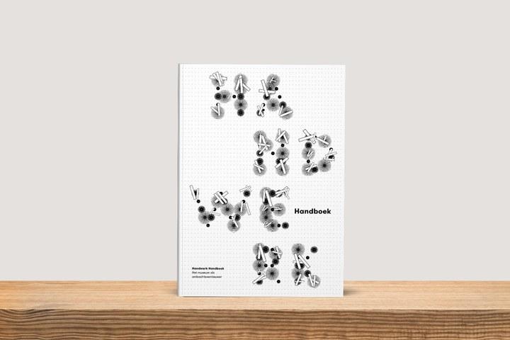 Handwerk Handboek