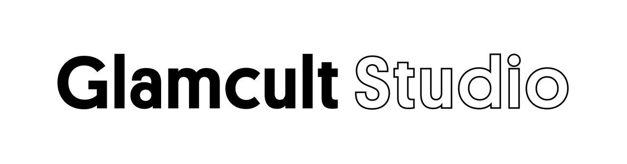 GLAMCULT_STUDIO.jpg