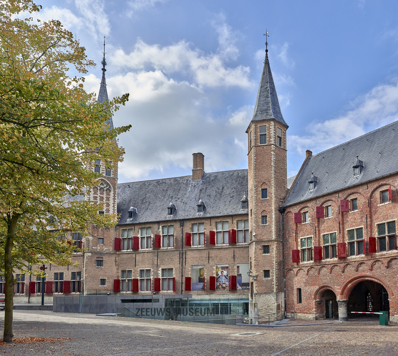 Zeeuws Museum- Fotografie Pim Top.jpg
