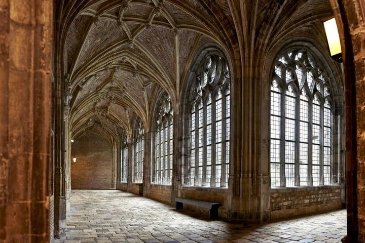 Kloostergangen.jpg