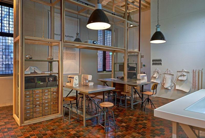 handwerkplaats-zeeuws-museum-fotografie-pim-top.jpg