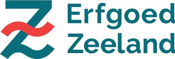 Erfgoed-Zeeland-Logo (Aangepast).jpg