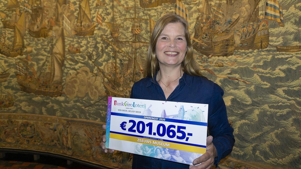 Zeeuws-Museum-Marjan-Ruiter-BGL-cheque-maart-2021-1web.jpg