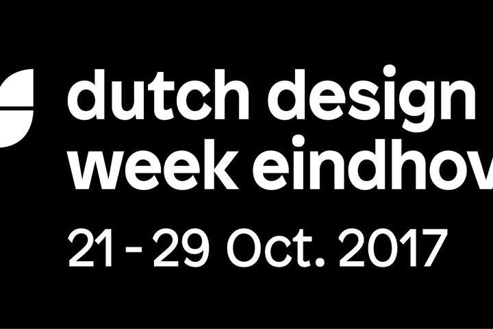 Zeeuws Museum op de Dutch Designweek