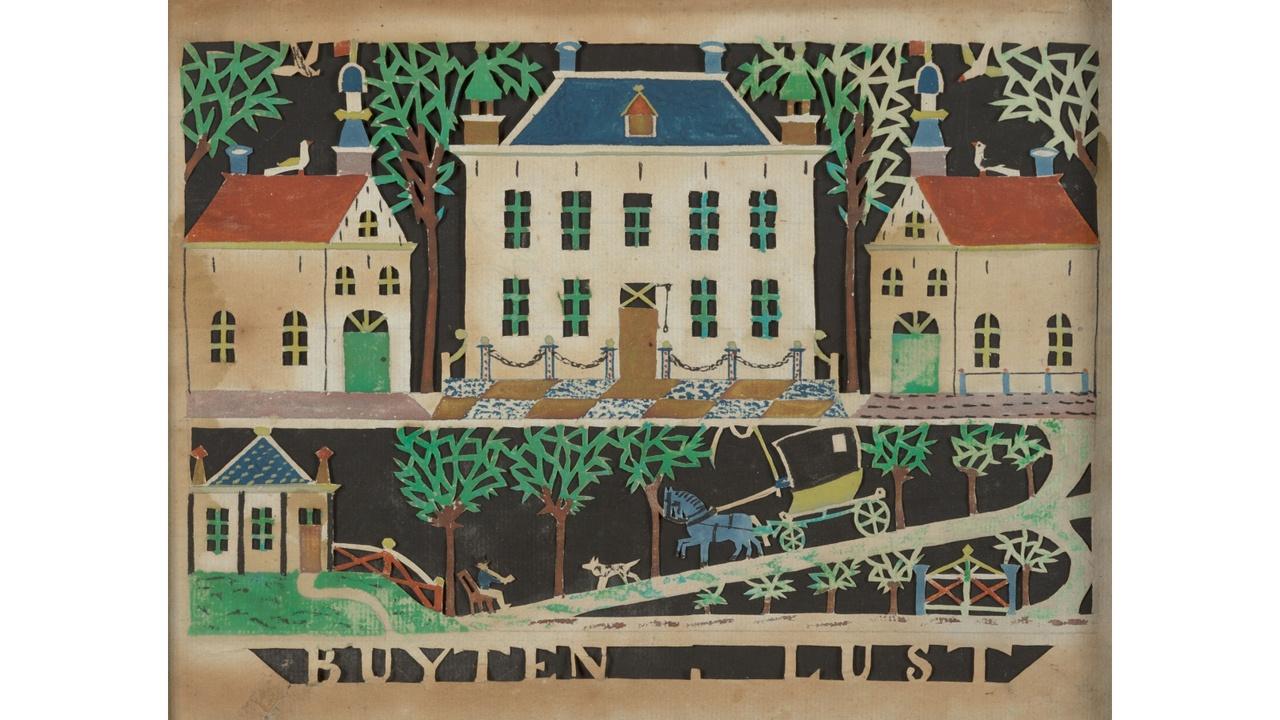 Buytenlust - Jan de Prentenknipper collectie Zeeuws Museum.jpg