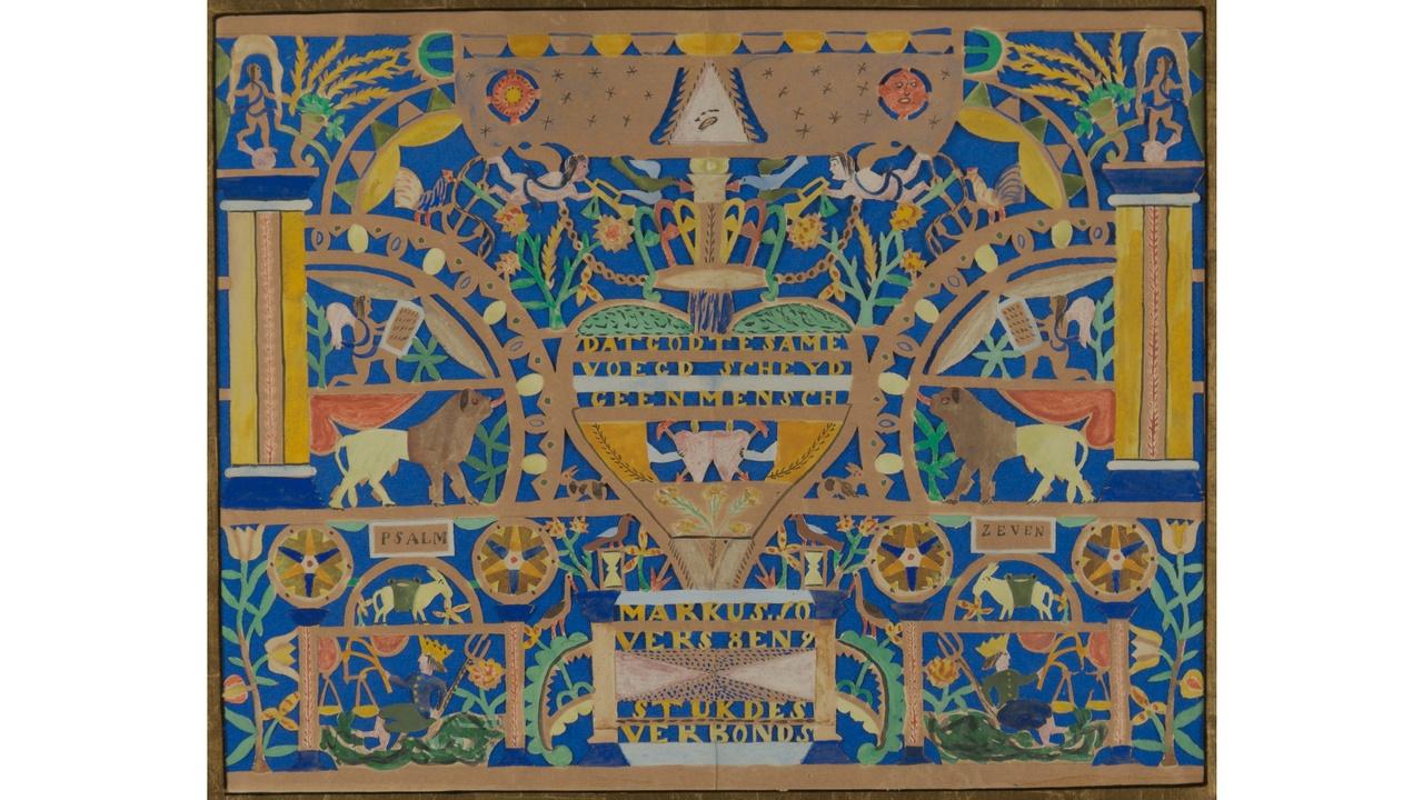 Stuk des Verbonds - Jan de Prentenknipper  collectie Zeeuws Museum.jpg