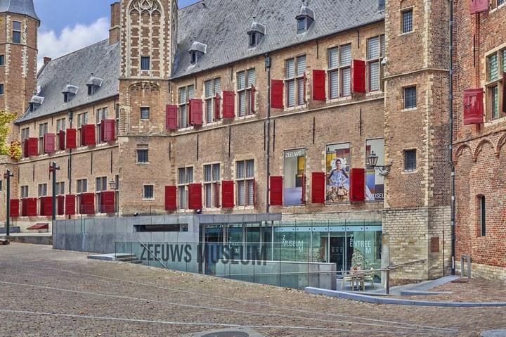 Zeeuws Museum NL